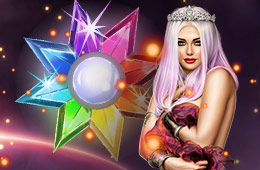 To Advantage from Starburst Slot to install You are to Download it on your Device