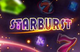 Top Ways to Beat Starburst Slot Tips and Tricks