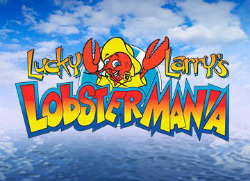 What should you know about the classic features of Lobstermania?